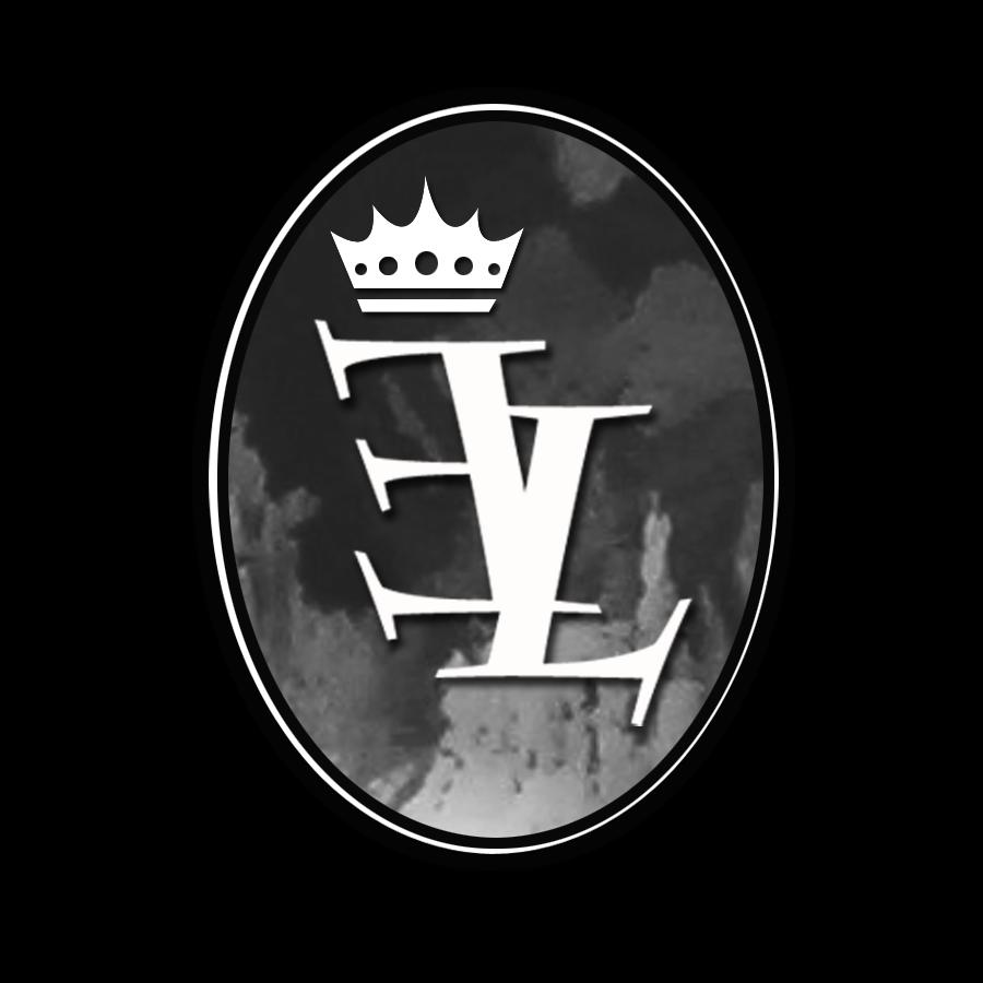 ELITELAUREL.COM