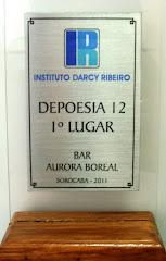 """""""Depoesia"""" 12ª edição - 06.2011"""