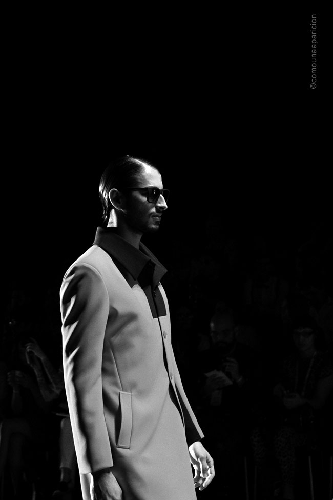 como-una-aparición-erikó-colombiamoda-2015-men-fashion-colombian-designers-moda-masculina
