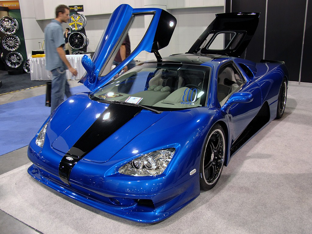 ssc ultimate aero xt prices pictures review. Black Bedroom Furniture Sets. Home Design Ideas