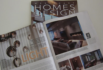 Lighting in interior design , Home Interior Design Ideas , http://homeinteriordesignideas1blogspot.com/