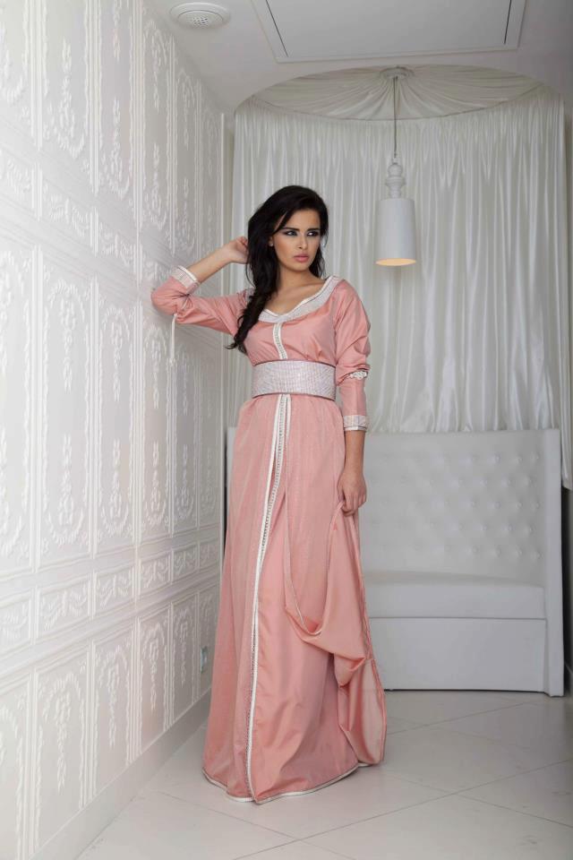 takchita marocaine caftan haute couture 2013 vente caftan marocain en ligne 2017 boutique. Black Bedroom Furniture Sets. Home Design Ideas
