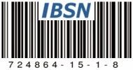 IBSN del blog