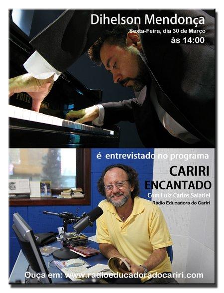 http://1.bp.blogspot.com/-iQA9KgOuU3w/T3W54YwcU3I/AAAAAAAAgW0/Fn-1k8V6SD4/s1600/cariri_encantado450.jpg