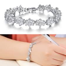 diamond earrings, crystal pendant beads, The Dark Secrets Of Tonhi, modern bangles in Albania, best Body Piercing Jewelry