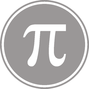 pizzeria-pi-st-louis-logo.png