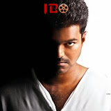 Kaththi-First-Look ibojpg (3)