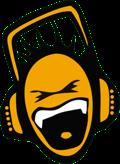 Quieres un editor de audio fácil, rápido y funcional conoce a Ocenaudio