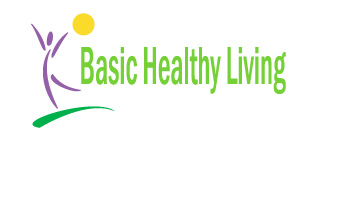 Back to Basics Health, Wellness & Lifestyle Blog
