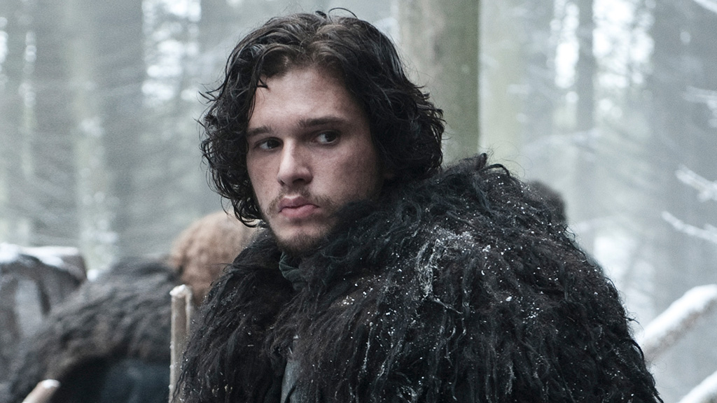 john snow In this video segment adapted from rx for survival, actors portray how john snow, a london physician, traced a major outbreak of cholera in the 1850s to its source using logic, statistics, and mapping, snow rejected the idea that cholera was carried in a cloud of bad air instead, he believed contaminated water was responsible for spreading the disease among the local population.