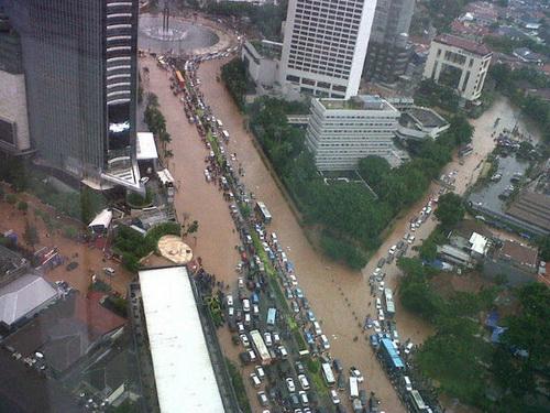 Banjir 2013_4
