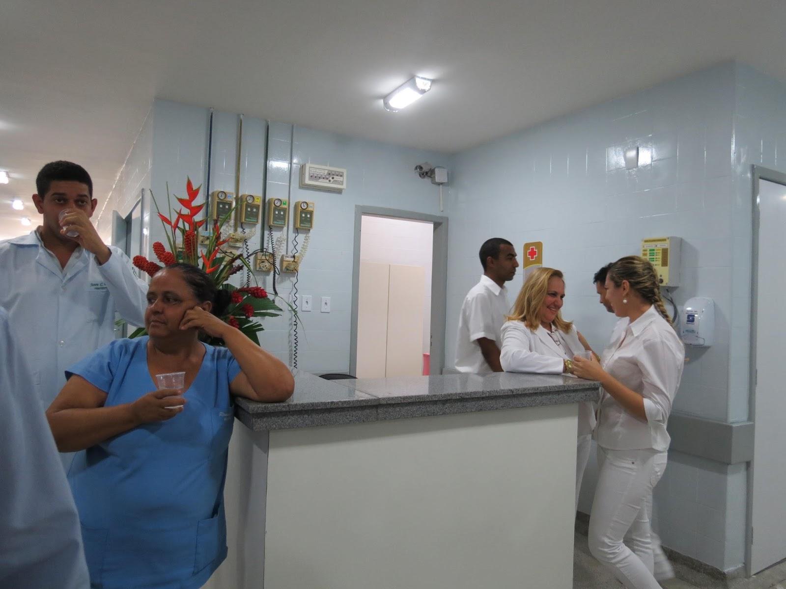 NaChapaQuente :: Notícias de Itabuna para o Mundo ::.: HOMENAGENS E  #2C4565 1600x1200 Banheiro De Clodovil
