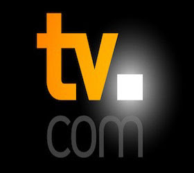 TV Com Watch Full TV Shows