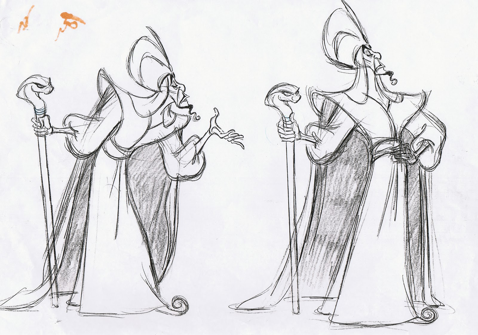The Evolution Of Jafar in addition Lion together with Lion king shenzi also  on scar lion king personality