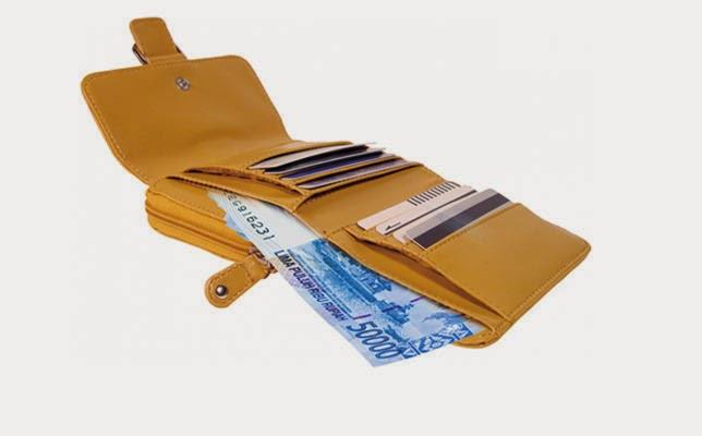 Kemudahan Pembayaran Kartu Kredit Bukopin