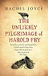 http://www.bibliofreak.net/2013/04/review-unlikely-pilgrimage-of-harold.html