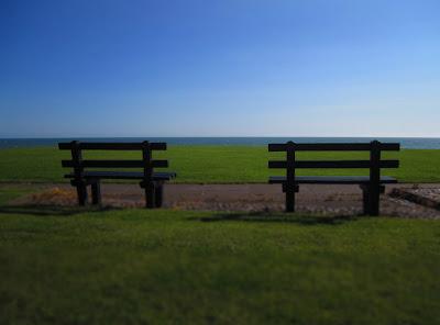 St. Bees Ocean View