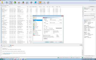 emule tutorial servidores