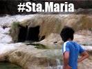 Sta. Maria, Ilocos Sur