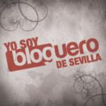 Soy Bloguera de Sevilla