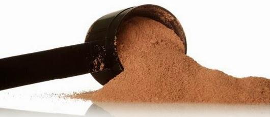 makanan berprotein,whey protein,makanan berkabohidrat