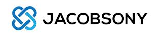 http://www.jacobsony.pl/