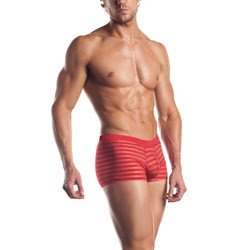Men's Undies