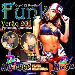 Funk Verão Pancadão Automotivo Funk%2Bverao%2B2011%2Bsom%2Bautomotivo