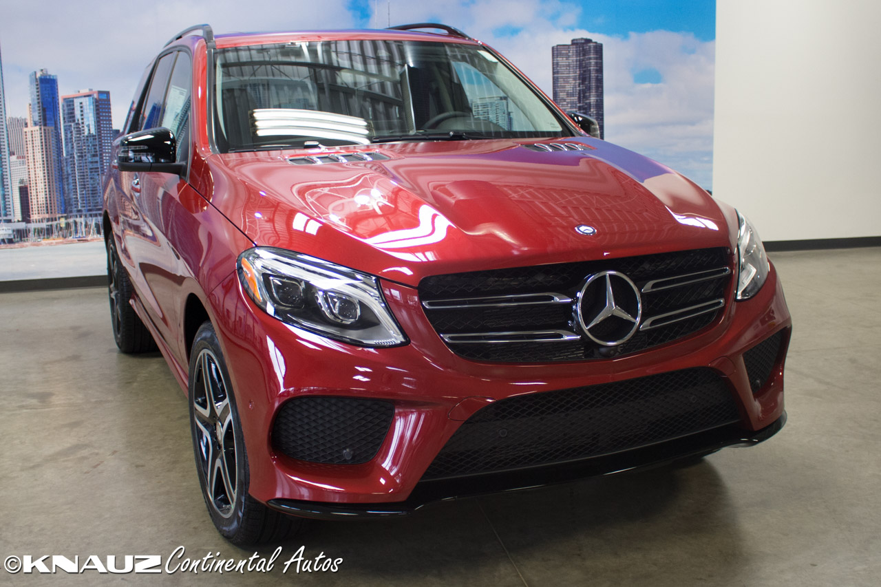 2016 mercedes benz gle 350 sport lease release review and specs net 4 cars. Black Bedroom Furniture Sets. Home Design Ideas