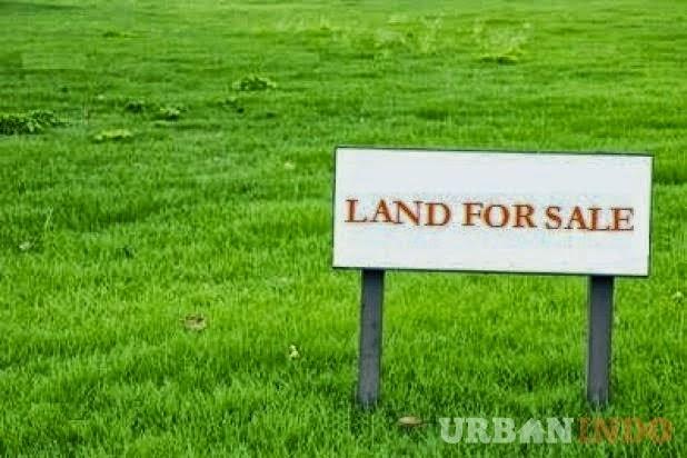 Surat Pernyataan Dan Kwitansi Jual Beli Tanah