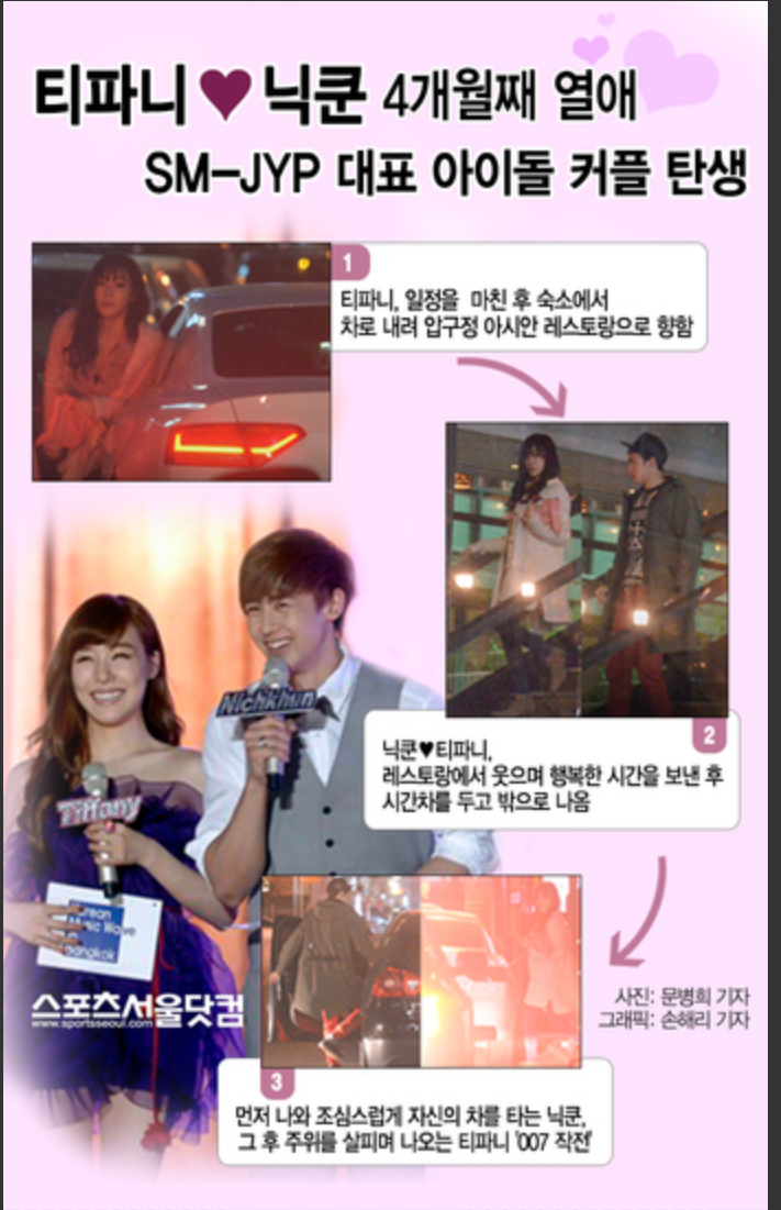 from Ali nichkhun and victoria dating 2014