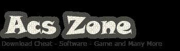 Acs Zone