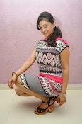 Priya glamorous photos gallery-thumbnail-11