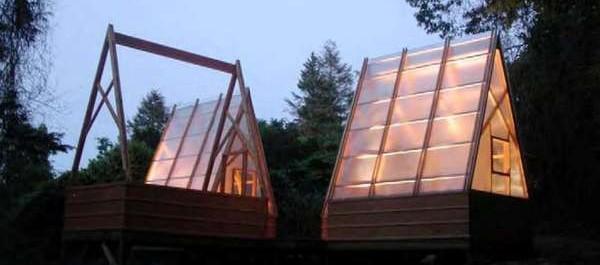 Artpla33 4 Et 3 Architecture Cabane R F Rences