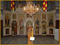 Манастири