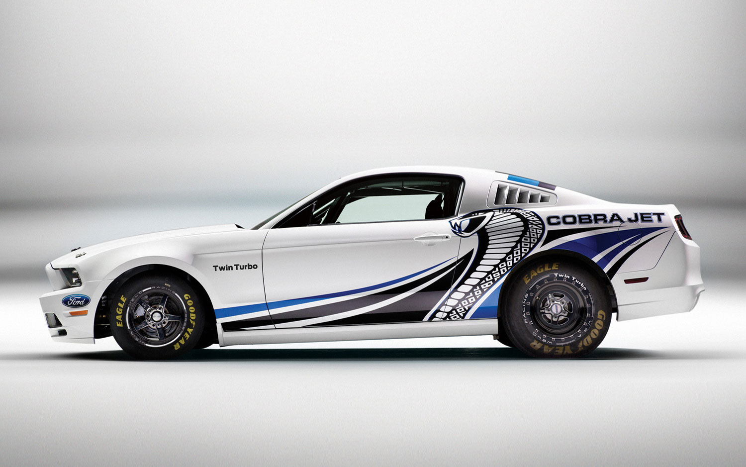 Kws Cars Wallpapers Should The Shelby Gt500 Get The Cobra
