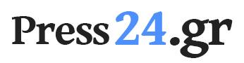 Press24.gr