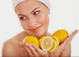10 Mitos Pada Perawatan Kecantikan
