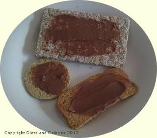 Cadbury Chocolate Philadelphia Cheesecake Recipe