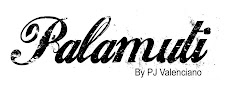 COMING SOON: SHOP PALAMUTI ONLINE