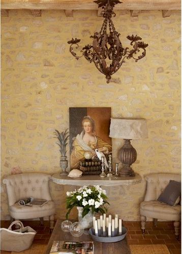 duckpond blues stone walls. Black Bedroom Furniture Sets. Home Design Ideas
