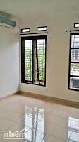 Rumah dijual di Gandul Cinere Depok dekat Pangkalan Jati dekat Pondok Labu Jakarta Selatan Info Griya