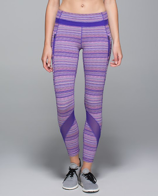 lululemon-all-tied-up