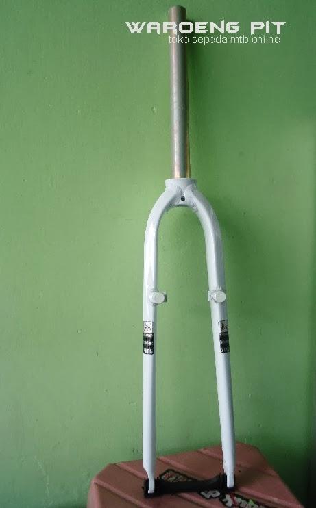 Jual Fork Mosso Sepeda Balap Murah