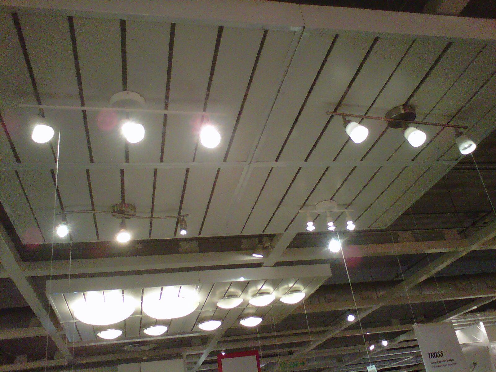 me + myself: shopping barang2 rumah at Ikea + Houz Depot