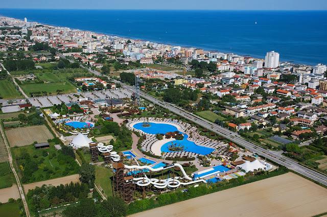السياحة في بلدة جيسولو الجميلة jesolo1+%281%2