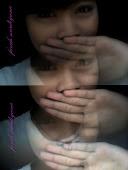 purplelious