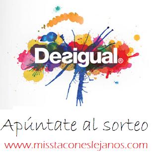 http://www.misstaconeslejanos.com/2012/05/sorteo-de-desigual.html