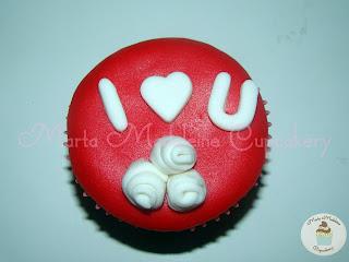 Cupcakes_Dia_dos_Namorados_Marta_Madaleine_Cupcakery_01