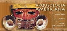 Ecognose destaca Paititi, geoglifos amazônicos e presença Inca